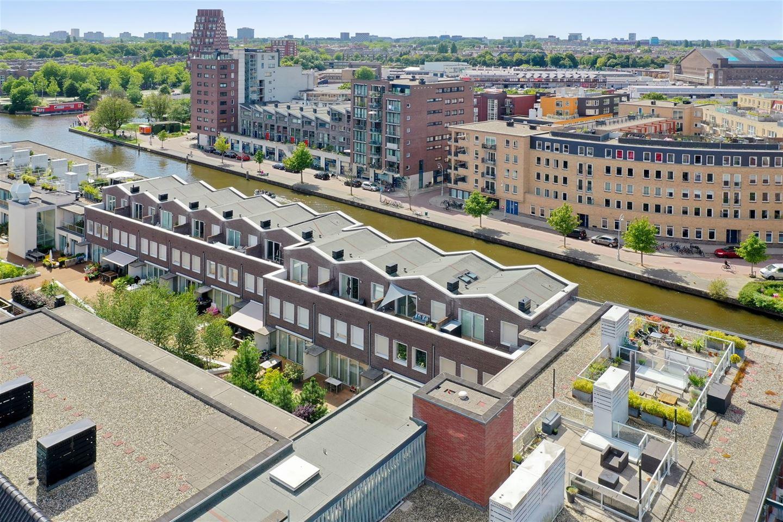 View photo 3 of Gillis van Ledenberchstraat 14 M