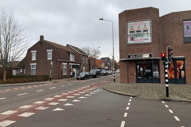 Bekijk foto 5 van Oranjestraat 19