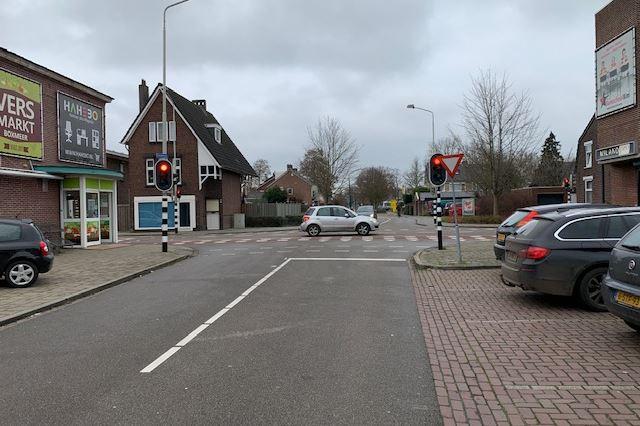 Bekijk foto 4 van Oranjestraat 19