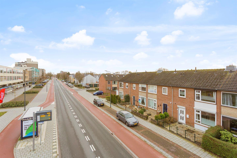 Bekijk foto 2 van Kooikersweg 384