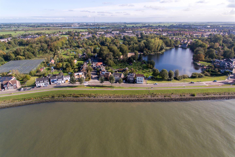 Bekijk foto 2 van Oost Kinderdijk 95