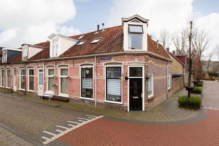 2e Hollandiastraat 2
