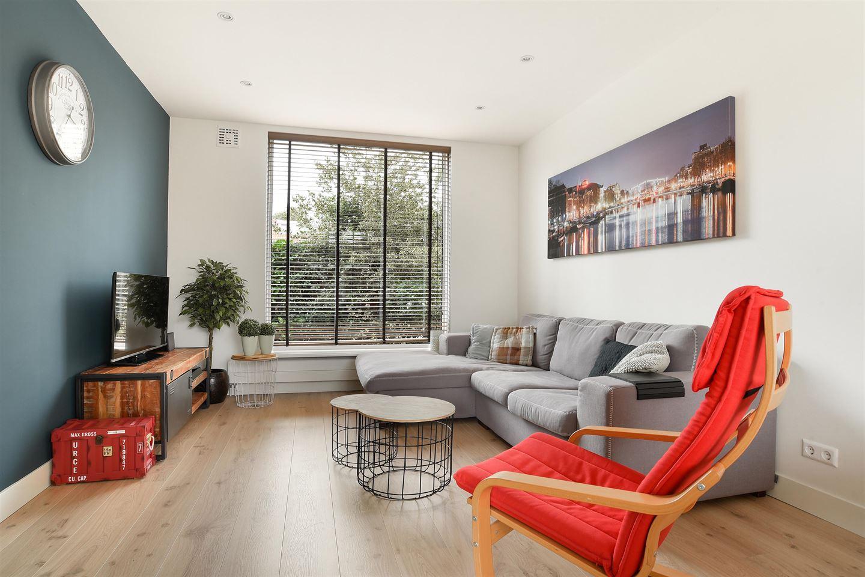 Bekijk foto 3 van Rijnstraat 9