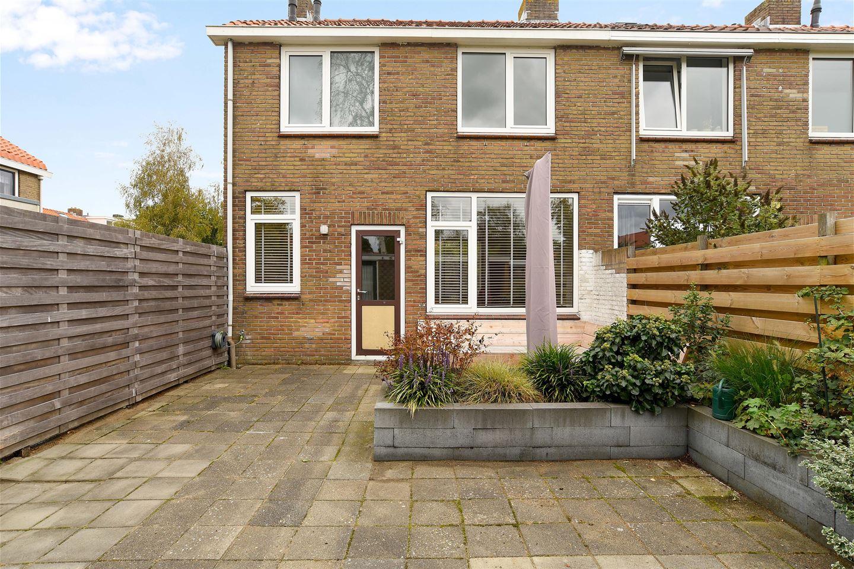 Bekijk foto 2 van Rijnstraat 9