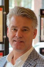 R.J.A. Martens RT RM - NVM-makelaar (directeur)