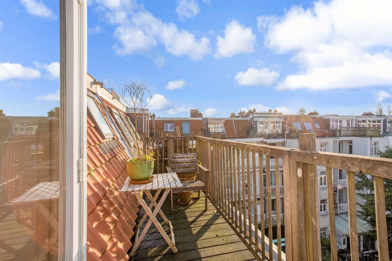 Bekijk foto 1 van Groen van Prinstererstraat 66 -4