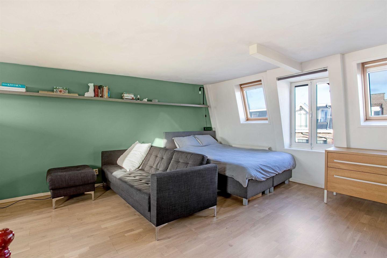 Bekijk foto 5 van Groen van Prinstererstraat 66 -4