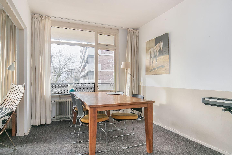 Bekijk foto 3 van Graaf Adolfstraat 1