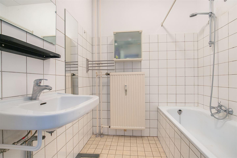 Bekijk foto 5 van Graaf Adolfstraat 1