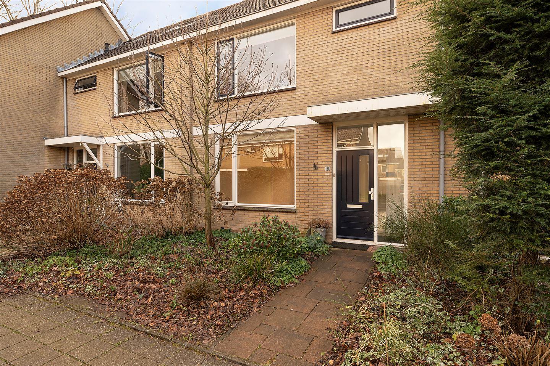 Bekijk foto 4 van Beneluxlaan 108