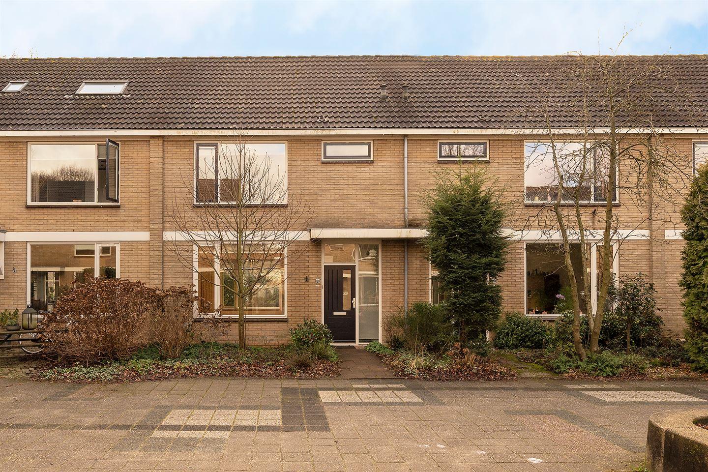 Bekijk foto 1 van Beneluxlaan 108