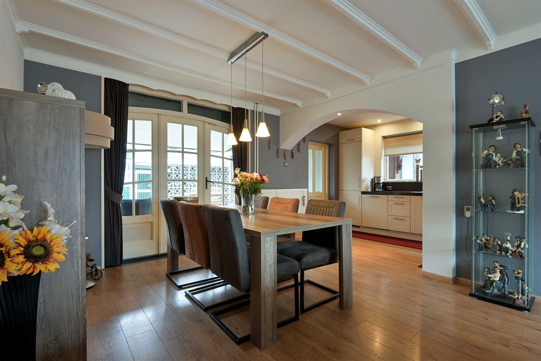 View photo 4 of Stadhouderstraat 39
