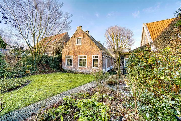 Rijnstraat 39