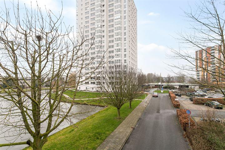 Prins Clausplein 62