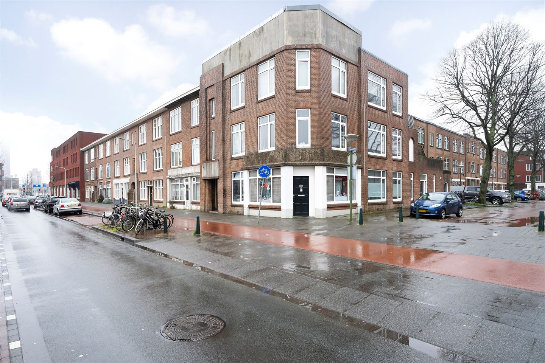 Bekijk foto 2 van Rijswijkseweg 438