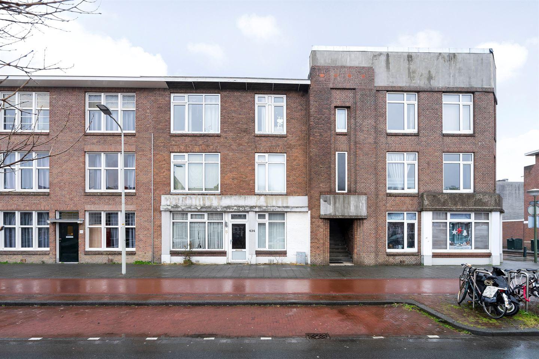Bekijk foto 3 van Rijswijkseweg 438