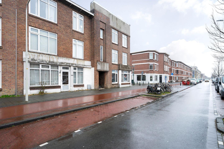 Bekijk foto 1 van Rijswijkseweg 438