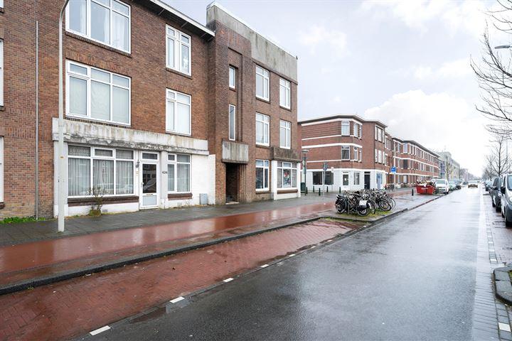 Rijswijkseweg 438
