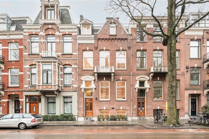 Willemsparkweg 191