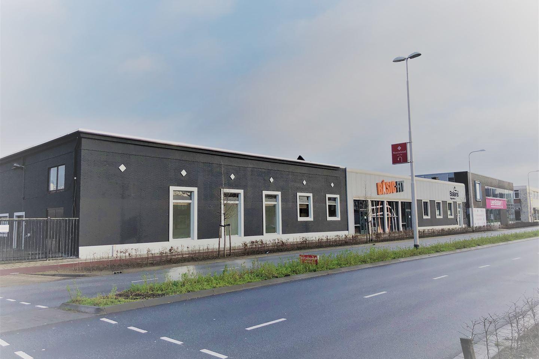 Bekijk foto 3 van Ringbaan-Noord 99