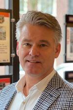 Richard Martens RT / RM - NVM-makelaar (directeur)