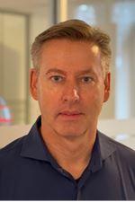 Ton Martens ARMT - Makelaar (directeur)