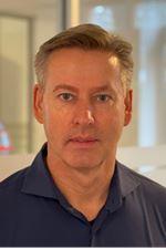 A.J.H. Martens ARMT - Makelaar (directeur)