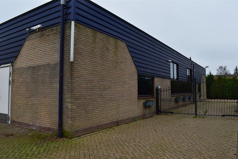 Bekijk foto 3 van Garnalenweg 2 a