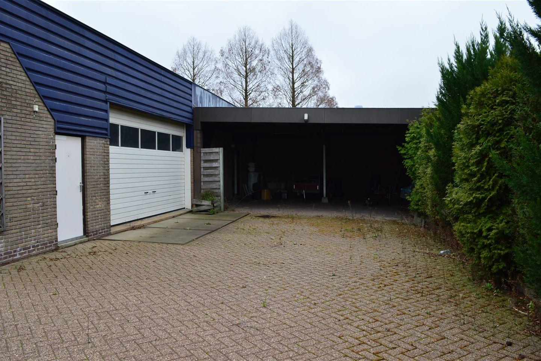 Bekijk foto 5 van Garnalenweg 2 a