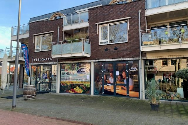 Soesterbergsestraat 31 02, Soest