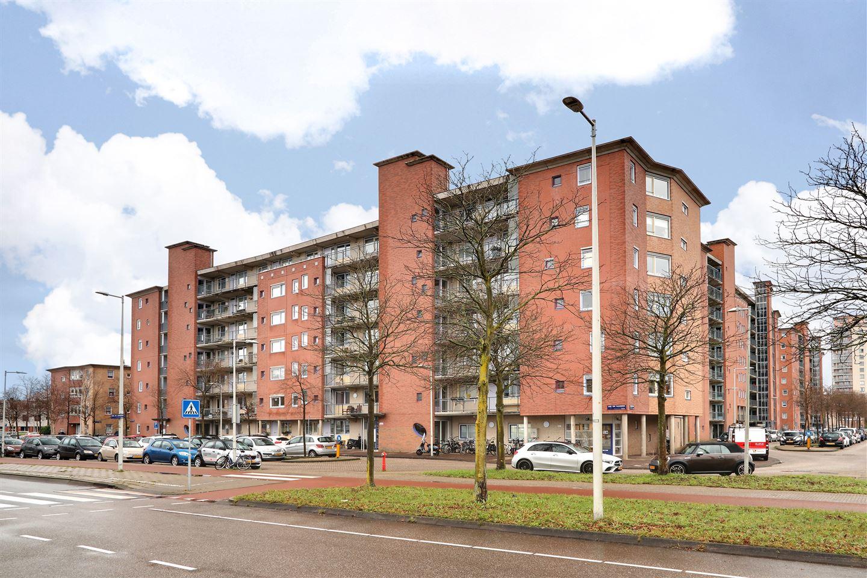 Bekijk foto 1 van Laan van Vlaanderen 166