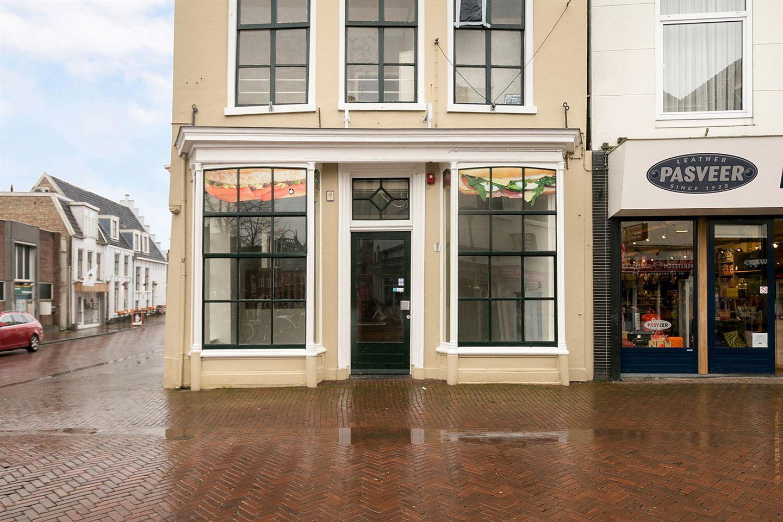 Bekijk foto 2 van Wijde Burgstraat 18