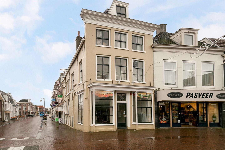 Bekijk foto 3 van Wijde Burgstraat 18
