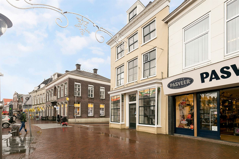 Bekijk foto 5 van Wijde Burgstraat 18