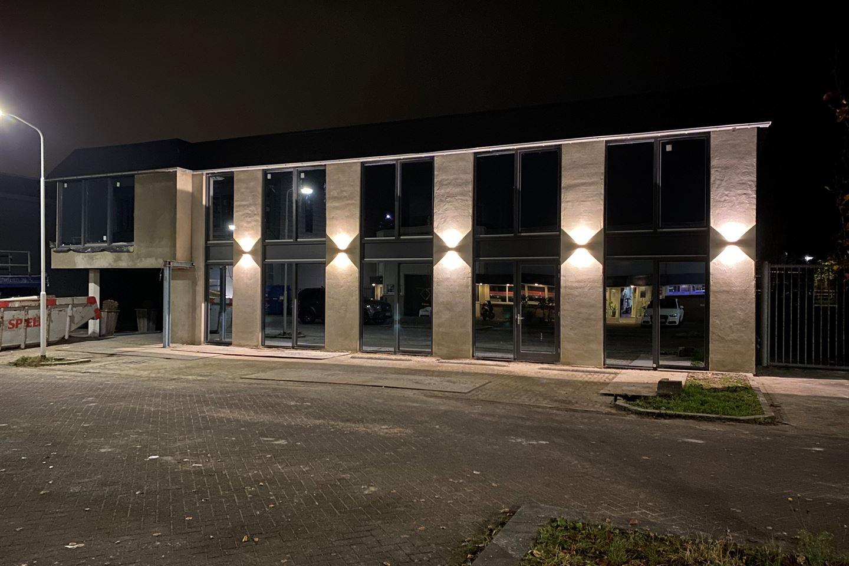 Bekijk foto 4 van Bovenkamp 7