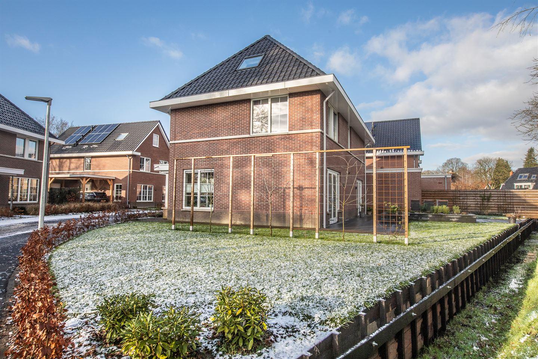 Bekijk foto 3 van Fop I. Brouwerhof 2