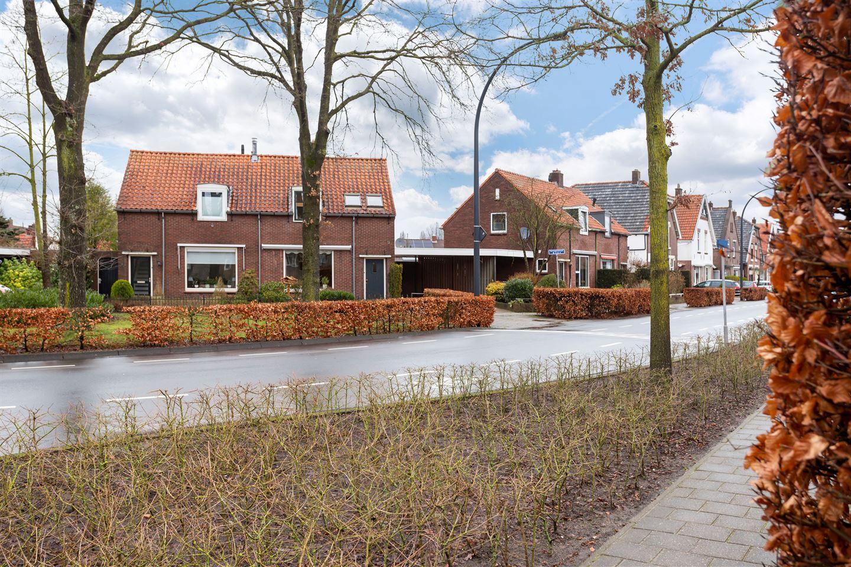 Bekijk foto 3 van Seringenstraat 2