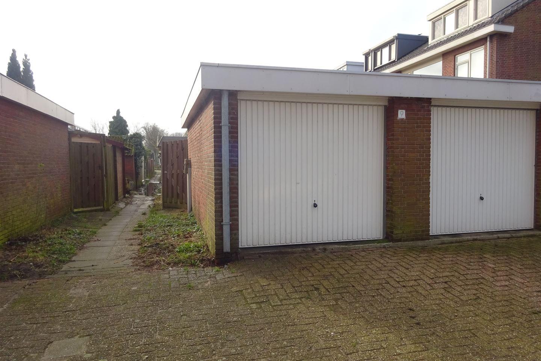 Bekijk foto 1 van Zonnebloemstraat 9
