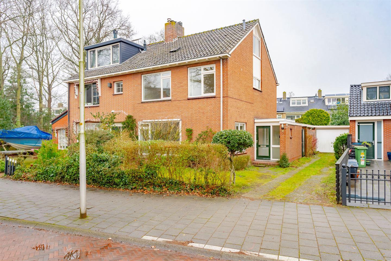 Bekijk foto 1 van Kruidbergerweg 76