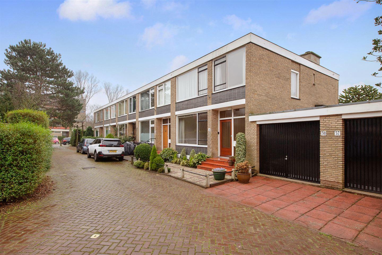 Bekijk foto 2 van Saffierhorst 41