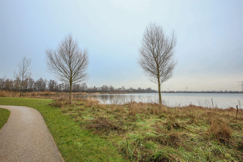Bekijk foto 2 van Gardameer 27