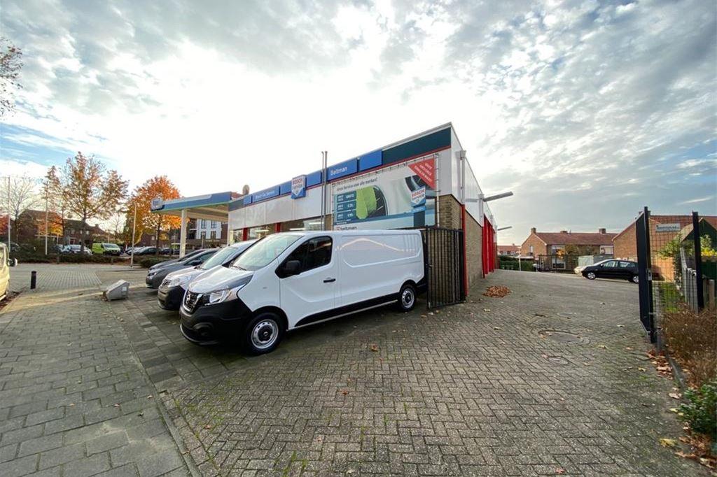 Bekijk foto 5 van Beatrixplein 4