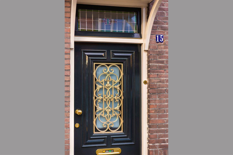 Bekijk foto 3 van Hulststraat 15