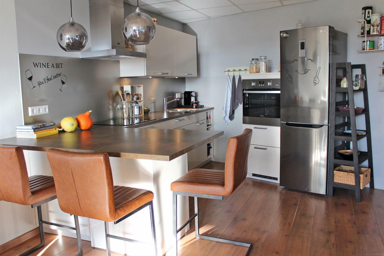 Bekijk foto 4 van Noordeinde 189 A10