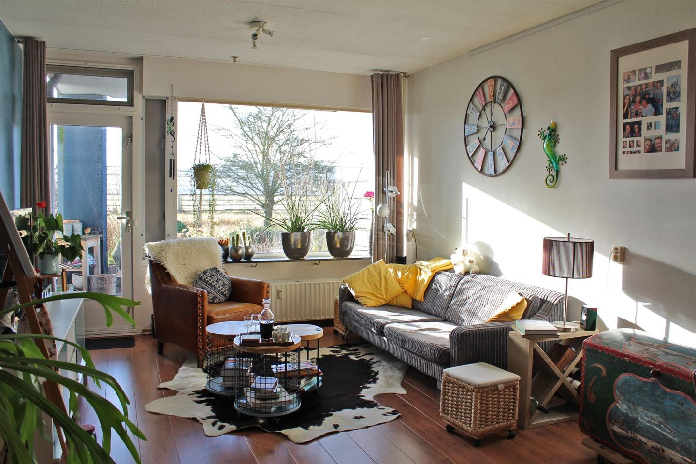 Bekijk foto 3 van Noordeinde 189 A10