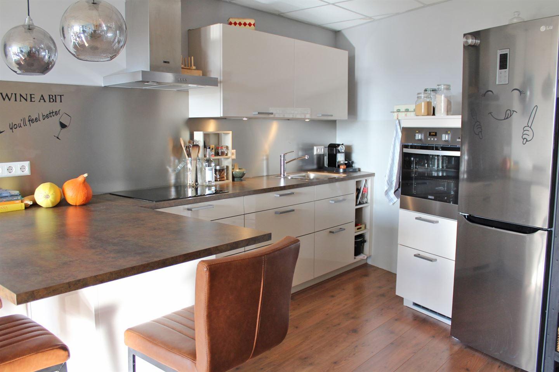 Bekijk foto 5 van Noordeinde 189 A10