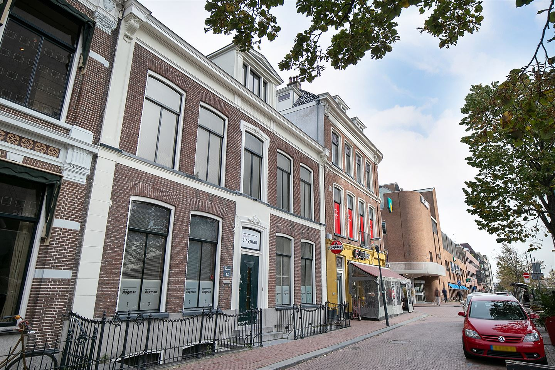 Bekijk foto 1 van Willemskade 12