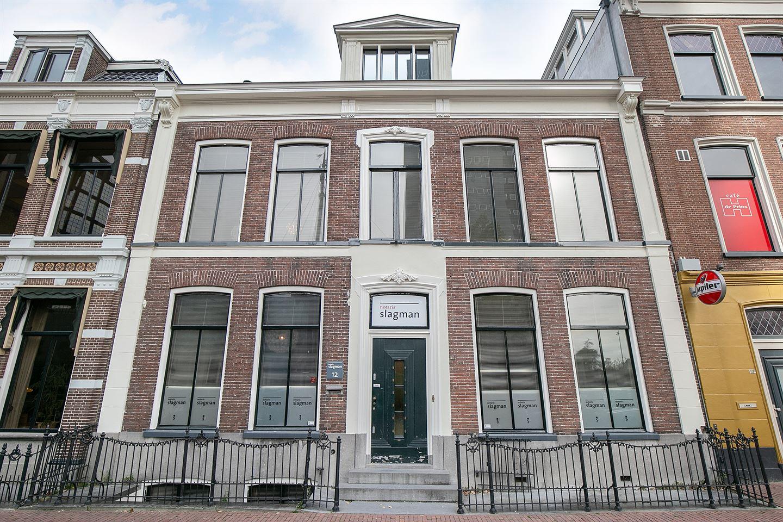 Bekijk foto 2 van Willemskade 12