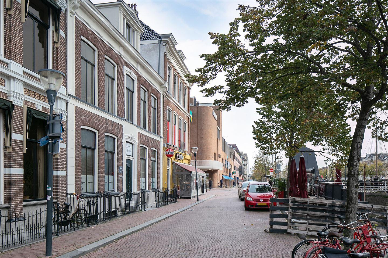 Bekijk foto 4 van Willemskade 12