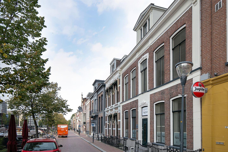 Bekijk foto 3 van Willemskade 12